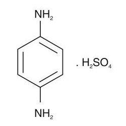 1,4-Diamino Benzene Sulphate